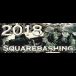 squarebashing2018.jpg