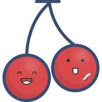 Spiteful Cherry