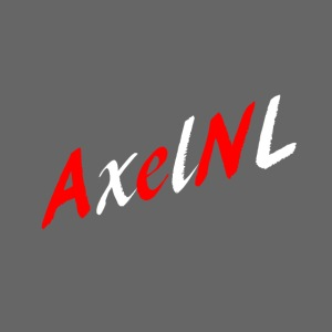 AxelNL - ROOD