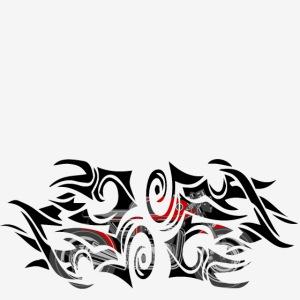moto-caferacer-tribal-fir