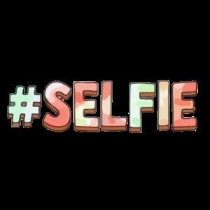 #Selfie_life
