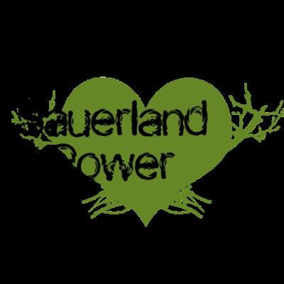 sauerland2 - Meine Heimat - suaerland,deutschland,attendorn,Vier Täler Stadt,Plettenberg,Lüdenscheid