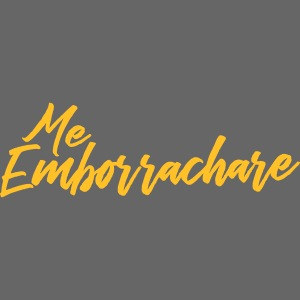 me_embo