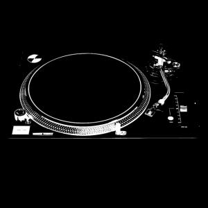 DJ Platin