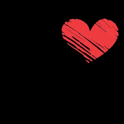 I love Krefeld - I love Krefeld - stadtbild,skyline,metropole,ich liebe,i love,i heart,hochhaus,großstadt,geschenk,Wolkenkratzer,Stadtteil,Stadt,Sehenswürdigkeiten,Panorama,Metropole,Love,Krefeld,Geschenkidee,Gebäude,Deutschland,Bevölkerung,Architektur