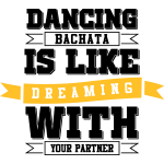 _Dreaming
