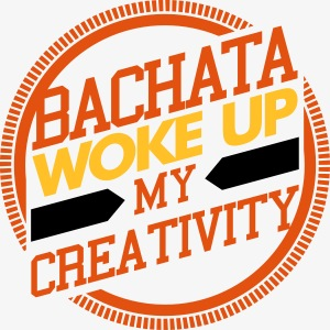 _Woke up creativity