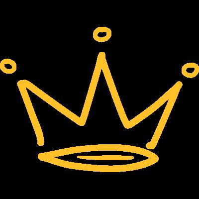 Krone -  - königlich,freedesigns17,Wappen,Shape,Monarch,Königin,König,Krone,Kaiser,Illustration,Form,Element,Dekoration