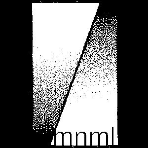 mnml tausend Punkte