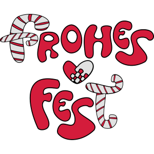 frohes_fest_
