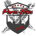 Paris Wappen