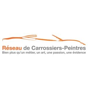 logo-réseau-car