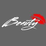 Schönheits-Merch