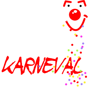 Kölsch Köln Kölle Dom Karneval Alaaf Jahreszeiten