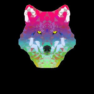wolfedm