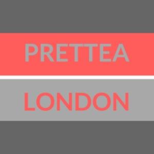 Prettea Label