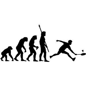 evolution_badminton_022011_a_1c
