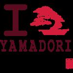 i_love_yamadori