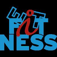Fettness Fitness DD