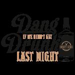 DangDrunk-01.png
