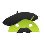 logo tutos android france