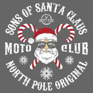 Sons of Santa Claus