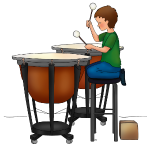 child_timpani.png