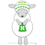 sheep_knitting