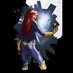 batgirl nologo3.3.png