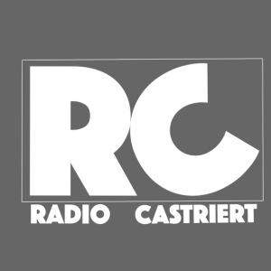 Radio CASTriert 2017/2018