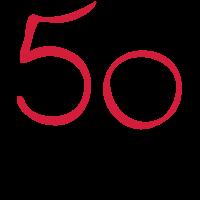 50 Jahre und noch frisch !