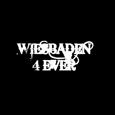 Wiesbaden - Eine meiner Lieblingsstädtê - stadt,hesser,deutschland,Wiesbaden,Frankfurt