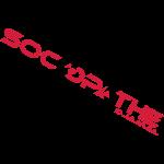 SOCIOPATHE 2