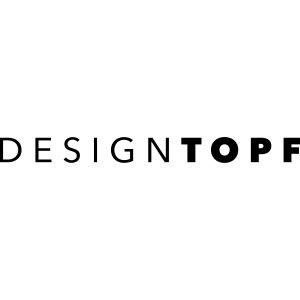 designtopf