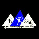 Alpenverein Leitzachtal