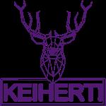 Keihert