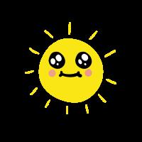 Halo i bims 1 Sonnenschein