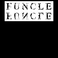 fun uncle, spassig für onkel