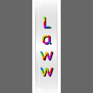 Colorlaww