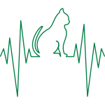 Katze Herzschlag (dh)
