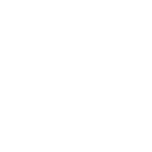 TRIER - Majestät