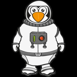 Süsser Pingunaut