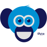 monkeyhead_styleur