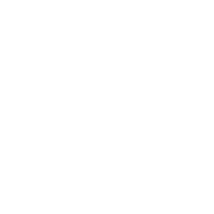 Drummer Shirt-Cooler Papa