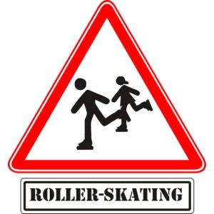 Roller Male