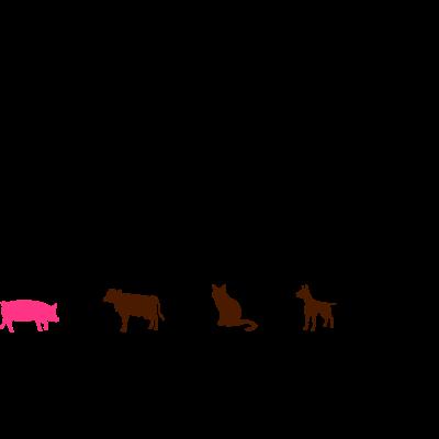 Nachwuchs Tierarzt - Das passende Design für alle Tierarzt-Kinder und die Tierärzte der Zukunft. - Tierarzt,Nachwuchs,Kinder,Babysprüche