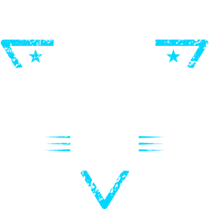 LEGENDEN 1970 / JAHRGANG / GEBURTSTAG / SPRUCH