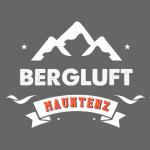 Bergluft Mauntenz big