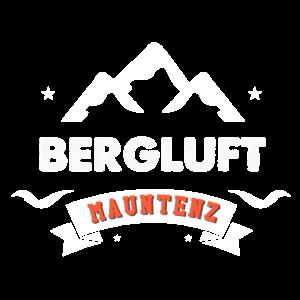 Bergluft Mauntenz