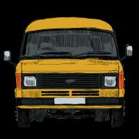 Transit Mk2
